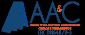 AA&C Consultoria