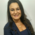 Josiane Patricia R.Silva