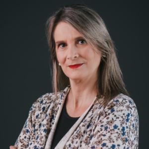Ana Claudia Duarte Prietto