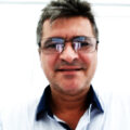 Sergio Eduardo Rodrigues