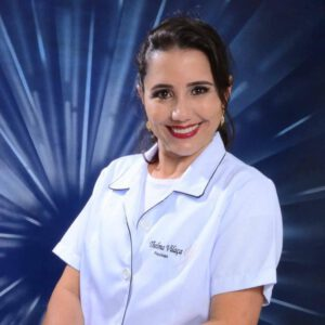 Thelma Vilaça de Freitas Barcelos